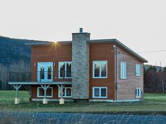 cottage-for-rent_gaspesie_85235