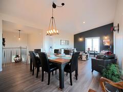 cottage-for-rent_gaspesie_85248