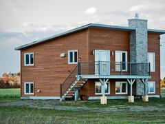 cottage-rental_la-maison-carree_85242