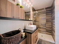 cottage-rental_la-maison-carree_85250