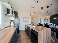 cottage-rental_la-maison-carree_85251
