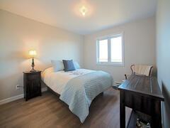 cottage-rental_la-maison-carree_85257