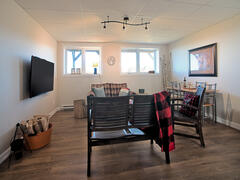 rent-cottage_Ste-Madeleine-de-la-Rivière-Madeleine_85260