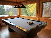 cottage-for-rent_laurentians_110730