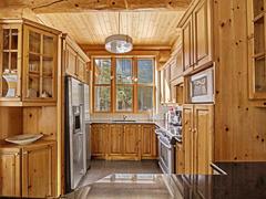 cottage-for-rent_laurentians_90307