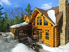 cottage-rental_chalets-spa-nature-merle-bleu_90305