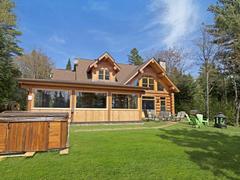 cottage-rental_chalets-spa-nature-merle-bleu_99707