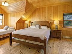 location-chalet_chalets-spa-nature-merle-bleu_88108