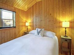 location-chalet_chalets-spa-nature-merle-bleu_88109