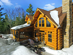 louer-chalet_Mille Isles_90305