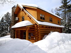 louer-chalet_Mille Isles_90306