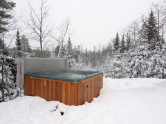 louer-chalet_Mille Isles_90312
