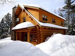 rent-cottage_St-Sauveur_90306
