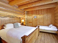 rent-cottage_St-Sauveur_90310