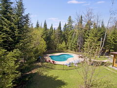 cottage-for-rent_laurentians_93504
