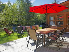 cottage-for-rent_laurentians_99717