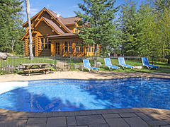 cottage-rental_chalets-spa-nature-blue-bear_99714