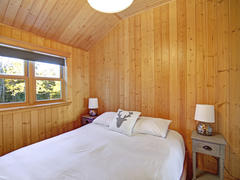 louer-chalet_Mille Isles_88096
