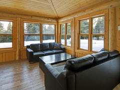 louer-chalet_Mille Isles_88098