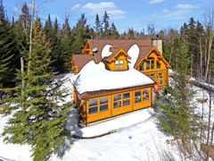 louer-chalet_Mille Isles_90316
