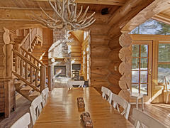 louer-chalet_Mille Isles_90319