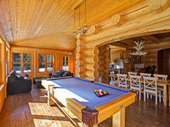 louer-chalet_Mille Isles_93505