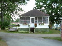 rent-cottage_St-Gabriel-de-Brandon_85869
