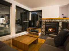 cottage-for-rent_quebec-region_113118