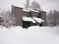 cottage-for-rent_quebec-region_115969