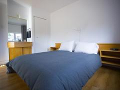 cottage-for-rent_quebec-region_93577