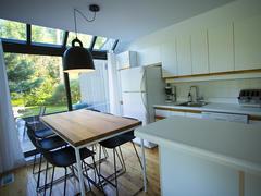 cottage-for-rent_quebec-region_95419