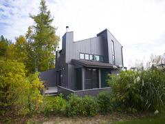cottage-for-rent_quebec-region_96454
