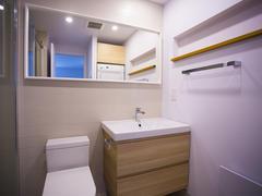 cottage-for-rent_quebec-region_96460