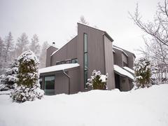 cottage-rental_camp-de-base_115970