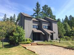 cottage-rental_camp-de-base_92319