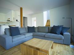 cottage-rental_camp-de-base_95417