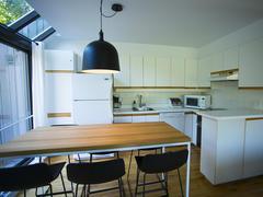 cottage-rental_camp-de-base_95420
