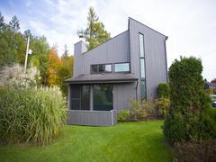 cottage-rental_camp-de-base_96455