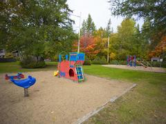 cottage-rental_camp-de-base_96463