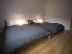 cottage-rental_camp-de-base_96465