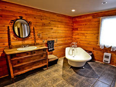 chalet-a-louer_chaudiere-appalaches_122470