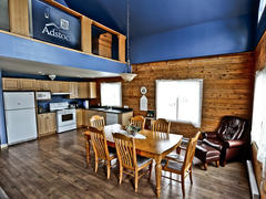 chalet-a-louer_chaudiere-appalaches_122473