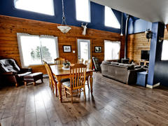 cottage-for-rent_chaudiere-appalaches_122476