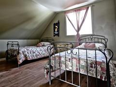 cottage-rental_chalet-a-louer-bois-domaine-adstock_122469