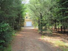 cottage-for-rent_laurentians_86077
