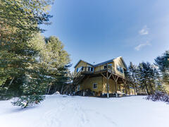 cottage-for-rent_laurentians_86083