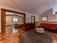 cottage-for-rent_laurentians_86091