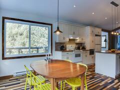 cottage-for-rent_laurentians_86094