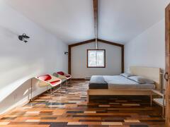 cottage-for-rent_laurentians_86097