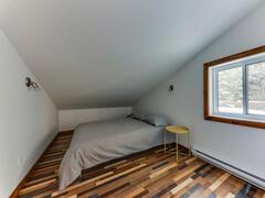 cottage-for-rent_laurentians_86103
